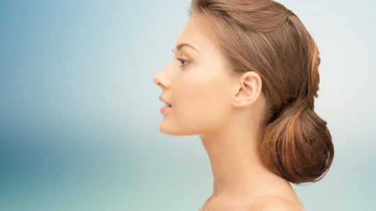 Thinking About a Facelift? | Guyette Facial & Oral Surgery, Scottsdale